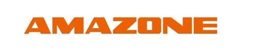 amazone_0
